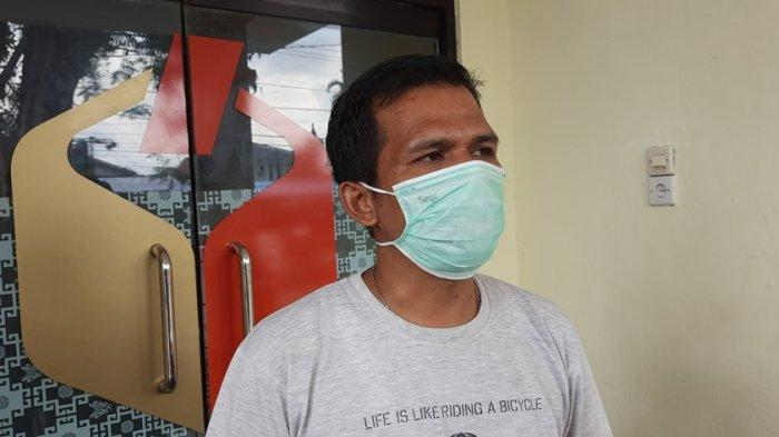 Gegara Pakai Masker Paslon Saat Kegiatan, Pjs Bupati Bungo Direkomendasikan Bawaslu ke KASN