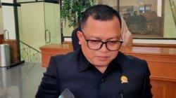 Hasil KLB Ditolak, DPC Demokrat Merangin Ucap Terima Kasih ke Pemerintah Telah Berpikir Jernih