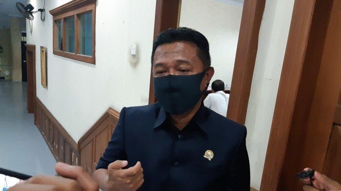 KPID Provinsi Jambi Periode 2017-2020 Berakhir, Dewan Bentuk Tim Seleksi