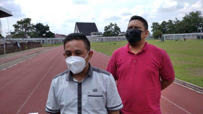 102 Atlet Jambi akan Berangkat September, Pelatih Targetkan Ini di PON XX Papua