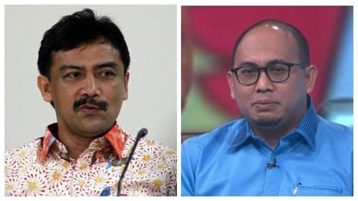 Sebut Sering Bikin Gaduh dan Rusuh, Partai Demokrat Diminta Keluar dari Koalisi Prabowo-Sandi