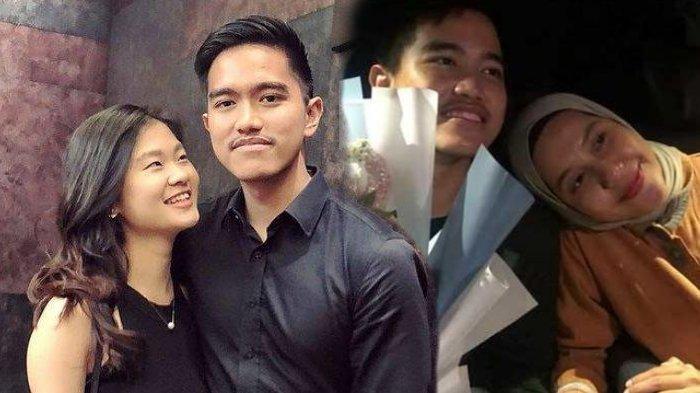 KABAR Kaesang Pangarep Khianati Sang Pacar Bikin Heboh, Ibu Felicia Tissue Ngamuk di Media Sosial