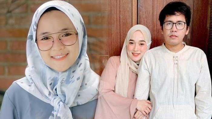 Benarkah Ayus dan Nissa Sabyan Sudah Menikah? Terungkap Kabar Tanggalnya hingga Ramalan Mbak You