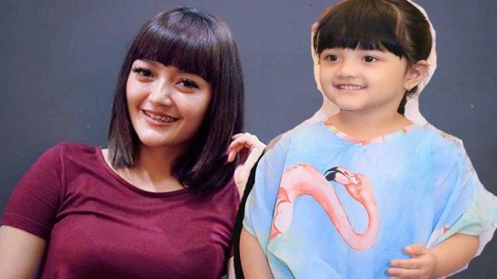 Demam Lagu Syantik Siti Badriah yang Mendunia Hingga Ditonton 60 Juta Kali, Buat Arsy Pun Ikutan!