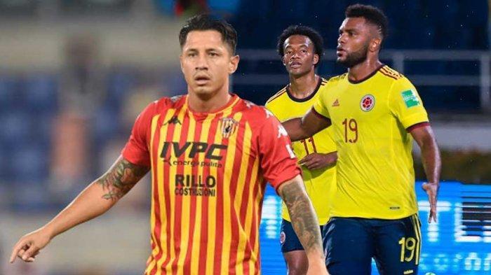 Prediksi Hasil Pertandingan Kolombia vs Peru, Laga Perebutan Juara Tiga Copa America