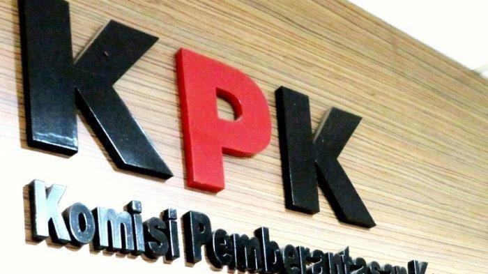 Dugaan Korupsi Proyek Rusun DP Rp0 DKI Jakarta Mulai Disidik KPK, Ternyata Sudah Ada Tersangka