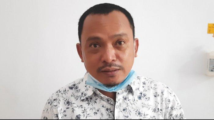 KPU Bungo Tetapkan Waktu Rekapitulasi Tingkat Kabupaten, Wajib Patuhi Protokol Kesehatan