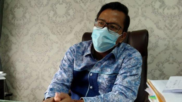 KPU Siapkan Tahapan Pelaksanaan Pemungutan Suara Ulang Pilgub Jambi 2021 akan Ganti PPK