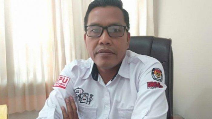 Pleno PSU Pilgub Jambi Tingkat Provinsi Digelar Besok