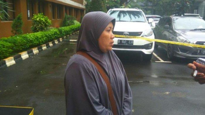 Devi Pelaku Investasi Bodong di Kota Jambi Terancam Penjara, Puluhan Juta uang Investasi Raib