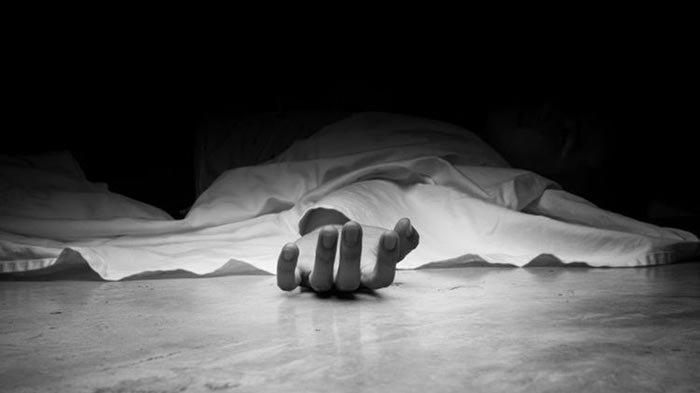Pembunuhan Ibu dan Anak di Subang Jawa Barat Sudah Direncanakan, Polisi Periksa 55 CCTV