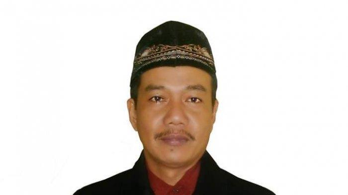 Terpilih Secara Aklamsi, Kosmadi Resmi Jadi Ketua FASI Kota Sungai Penuh