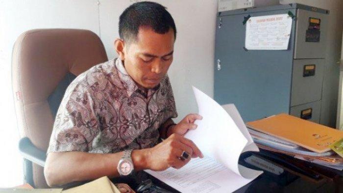 Ini Hasil Rekap Pilkada di Tanjabbar, KPU Masih Tunggu Dua Kecamatan untuk Proses Verifikasi