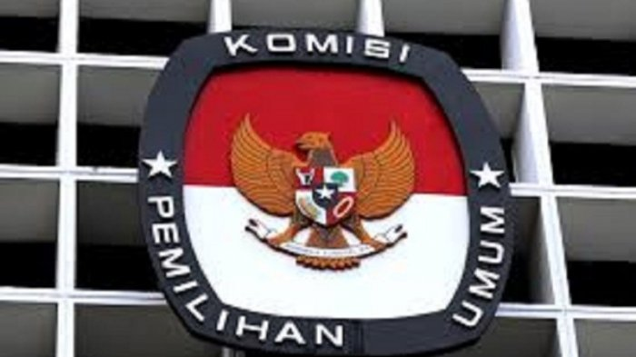 KPU Umumkan Daftar Caleg Mantan Terpidana Korupsi