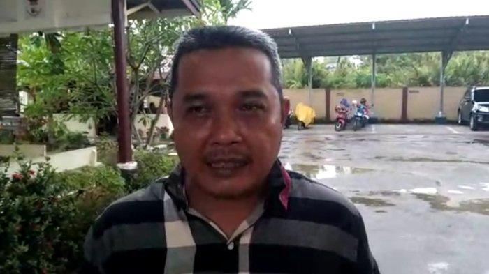 Kuasa Hukum Tetap minta Budi Azwar dibebaskan Meski Eksepsi ditolak JPU