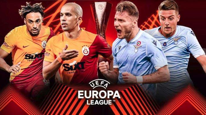 Jelang Laga Panas Galatasaray vs Lazio, Kiper Strakosha Berharap Dapat Tebus Kesalahan