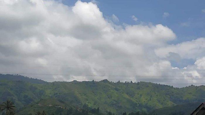 Wali Kota Sungai Penuh Dorong Pemanfaatan Lahan Kering di Kawasan Pesisir Bukit