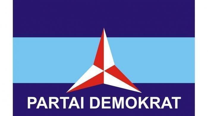 Ini Isi Surat Partai Demokrat untuk Menko Polhukam Hingga ke Kapolri Guna Cegah KLB di Sumut