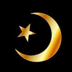 Lambang Partai Ummat, dideklarasikan Amien Rais.