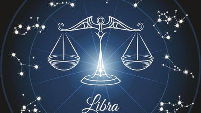 Ramalan Zodiak Cinta Hari Ini Kamis 10 Desember 2020, Libra: Sebaiknya Tidak Menyakiti Hati Pasangan