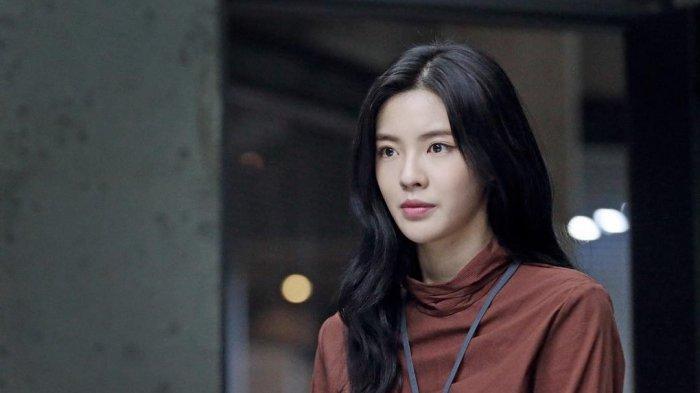 Lee Sun Bin Resmi 'Jadian' dengan Lee Kwang Soo, Ternyata sudah Lima Bulan