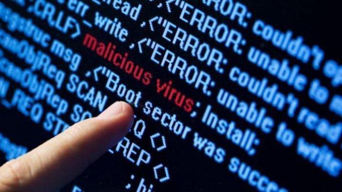 Jangan Sepelekan Jika Ponsel Tiba-tiba Terasa Panas, Bisa Jadi Sedang Diserang Virus Merusak File