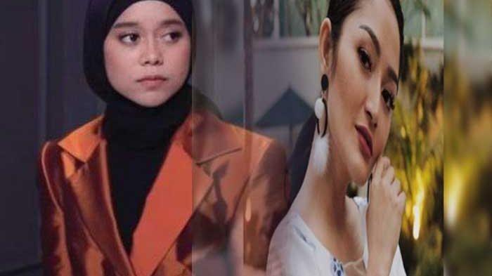 Suami Siti Badriah Beri Sindiran, Boy William Akhirnya Minta Maaf Soal Konten dengan Lesti Kejora