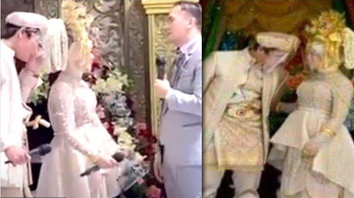 Penyebab Acara Pernikahan Lesti Kejora dan Rizky Billar Rupanya 'Hancur', Sang Manager: Gue Berantem