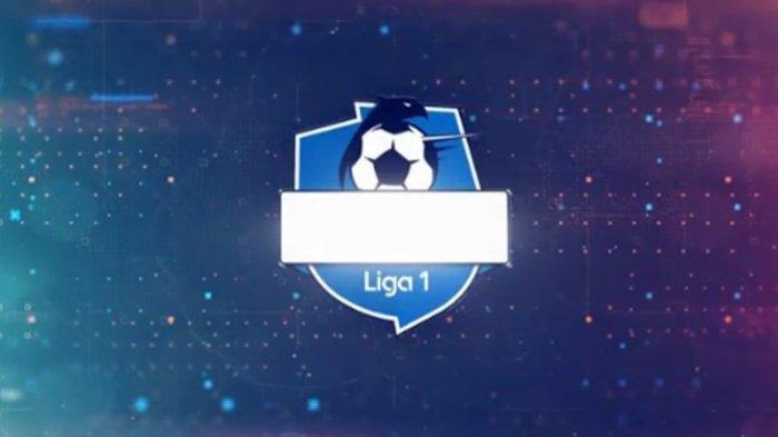 Jadwal Siaran Langsung Pertandingan Liga 1 Pekan Ini: Laga Tandang Bali United, Persib, Arema