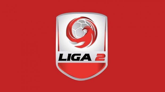 SEDANG TAYANG Live Streaming PSMS Medan Vs Persita Tangerang, Laga Hidup Mati Demi Semifinal Liga 2