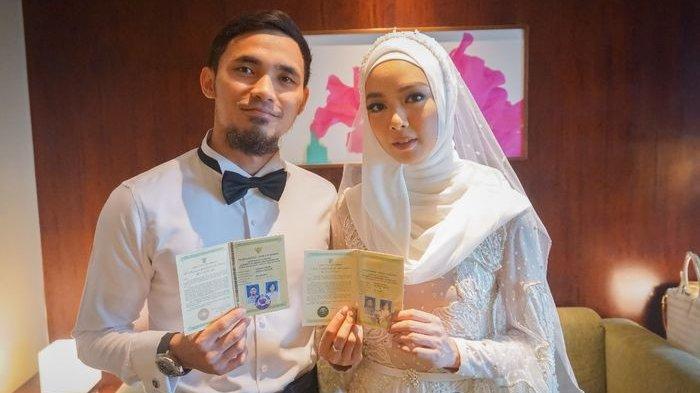 Pernikahan Sempat Kontroversial Ini Kabar Terbaru Lindswell Kwok, Perlihatkan Dapur dan Rumah Mewah