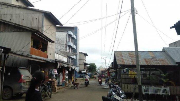 Realisasi Pajak Walet Masih Rendah, Pemda Tanjung Jabung Timur Siap Jemput Bola