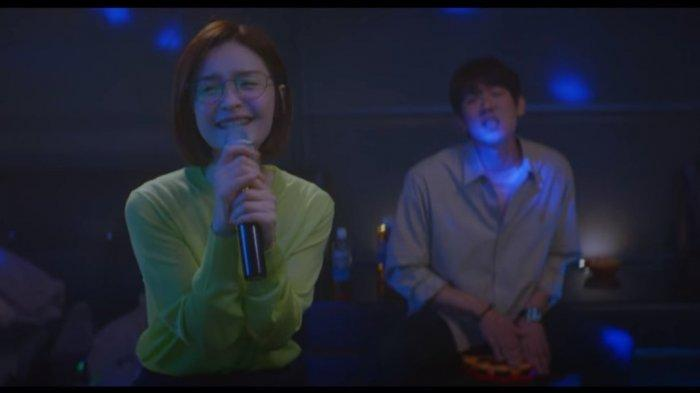 Link Nonton Hospital Playlist 2 Sub Indo Episode 5: Usaha Song Hwa untuk Jadi Vokalis Band