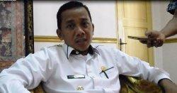 Listrik 4 Dusun di Kecamatan Pelepat, Bungo, akan Dialihkan Pengelolaannya ke PLN