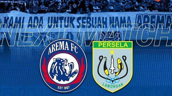 live-streaming-arema-fc-vs-persela-lamongan.jpg