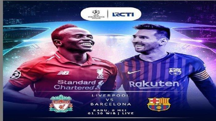 live-streaming-rcti-liverpool-vs-barcelona-di-leg-2-semifinal-liga-champions-malam-ini.jpg