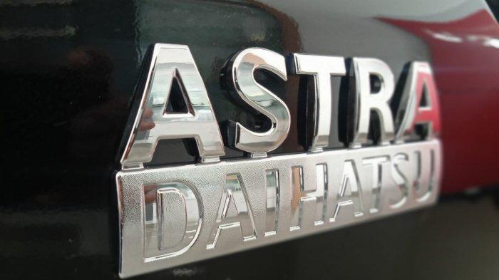 Memasuki akhir tahun 2020, Astra Daihatsu yang berlokasi di Pal 5 Kota Baru, Jambi, lebih tepatnya di depan pasar buah Pal 5 memberikan banyak promo diskon dan bonus yang menarik untuk konsumennya.