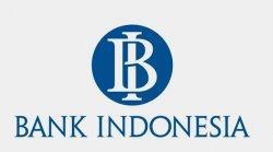 Indikasi Bank Indonesia, Kegiatan Dunia Usaha Terakselerasi Pada Triwulan Kedua 2021
