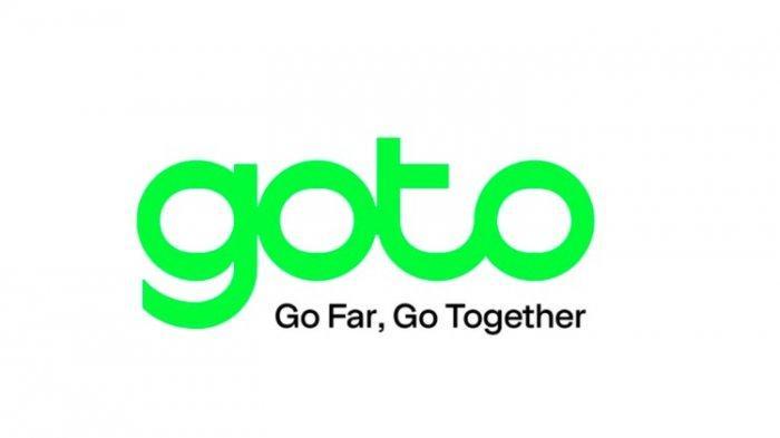 Setelah Gojek dan Tokopedia Merger Jadi GoTo, Begini Bagi-bagi Kursi Kepemimpinannya