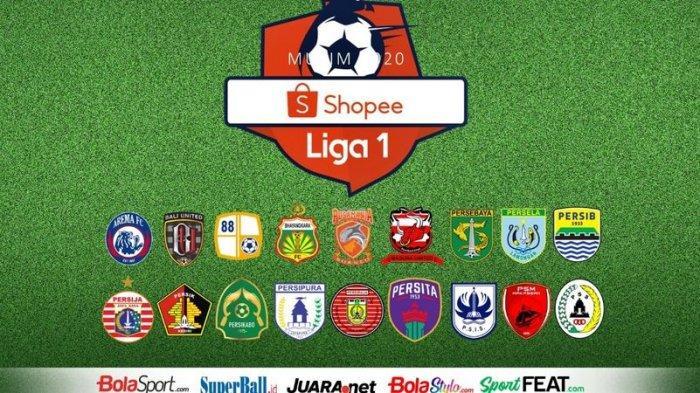 Timor Leste Incar Pemain Indonesia Saat Liga 1 2020 yang Terhenti, Ini Bocoran Pemain yang Diburu