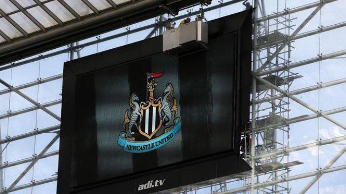 Newcastle United Jadi Klub Terkaya di Dunia Kalahkan PSG dan City Usai Dibeli Pangeran Arab Saudi