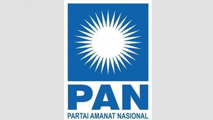 PAN Izinkan Kadernya Bersaing, Maju di Pilkada Batanghari, 2 Kader Siap Bertarung