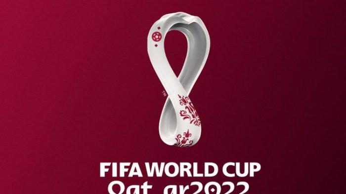 5 Laga Kualifikasi Piala Dunia FIFA 2022 Zona Eropa - Jerman vs Islandia, Spanyol vs Yunani