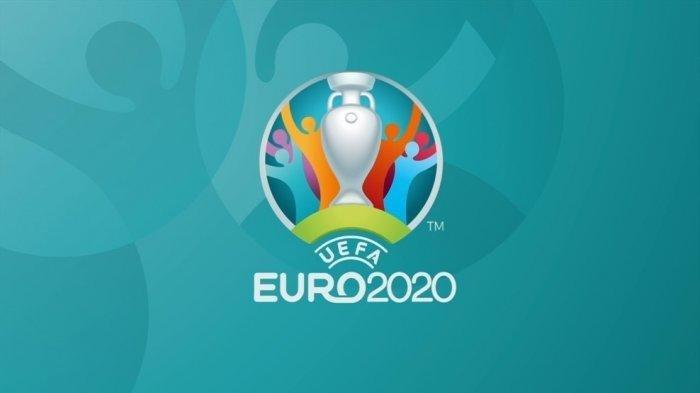 Jadwal Lengkap Piala Eropa 2021 atau Euro 2020, Ada Grup A hingga Grup Neraka