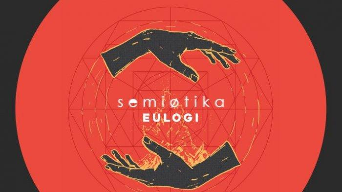 Logo Semiotika