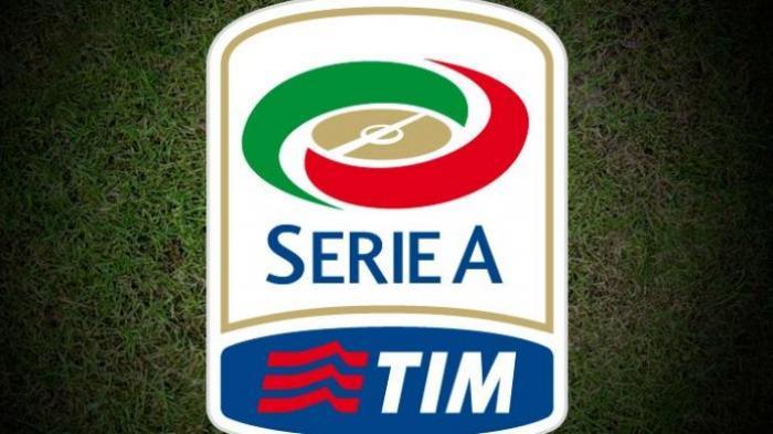 Klasemen Sementara Liga Italia Serie A Pekan Ini, AC Milan Kuat Posisi Puncak, Juventus Disini
