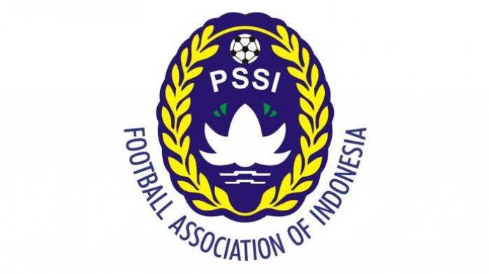 Hasil Undian 8 Besar Liga 1 U-16 2018, PSSI Sebut Bakal Sajikan Laga Ketat dan Menarik