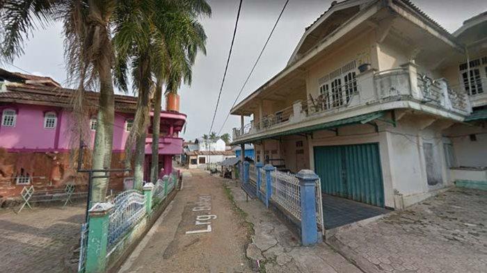 Harga Tanah di Eks Lokalisasi Pucuk Mahal, Stadion Persijam Cocok untuk Jadi Islamic Center