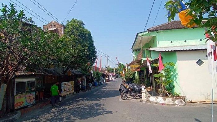 Acara Pernikahan di Pasar Kliwon Dibubarkan Ormas, Habib Assegaf, dan Husin Abdullah Jadi Korban