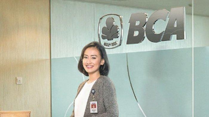 Lowongan Kerja Bank BCA Posisi MDP Untuk S1 dan S2, Fresh Graduate Boleh Melamar